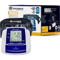 Aparelho De Pressão Incoterm Automático De Braço Mb050