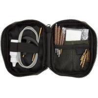 Kit Limpeza De 12 Peças Para Pistola E Carabinas De Pressão - Unissex
