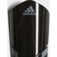 Caneleira Adidas Ghost Lesto Cf2412