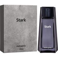 Stark Fragrância Desodorante Corporal 100 Ml