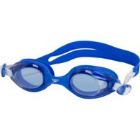 Óculos De Natação Speedo Olimpic - Infantil - Azul