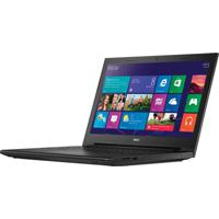 "Notebook Dell Inspiron I15-3542-A10 - Intel Core I3-4005U - Ram 4Gb - Hd 1Tb - Tela 15.6"" - Windows 8.1"