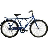 Bicicleta Athor Aro 26 Executiva - Unissex