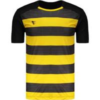Camisa Super Bolla Maracanã Masculina - Masculino