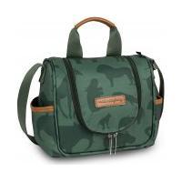 Frasqueira Térmica Emy Safari Masterbag