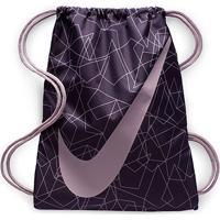 Sacola Infantil Nike Gmsk Gfx - Unissex