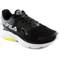 Tênis Masculino De Corrida Fila Racer Motion 11J729X