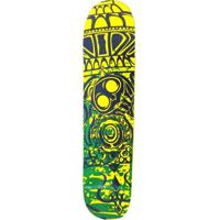 "Shape Owl Sports Psyco 32"" X 7,6 - Unissex"