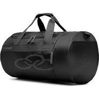 Bolsa Olympikus Gym Bag Sm 37 Litros