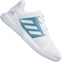 Tênis Adidas Courtjam Bounce - Masculino