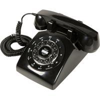Telefone Vintage Classic London