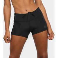 Short Adidas Own The Run Tight Feminino - Feminino