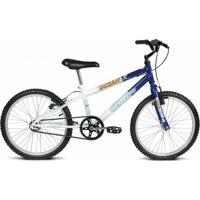 Bicicleta Infantil Aro 20 Verden Bikes Ocean - Unissex