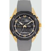 Relógio Masculino Digital Condor Coy121E6Ad3P