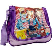 Lancheira Candy Cd6053L - Feminino