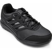 Tênis Adidas Duramo Lite 2.0 Masculino - Masculino