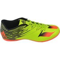 Tênis Futsal Messi 15.4 Adidas S74701