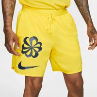 Shorts Nike Flex Stride Masculino