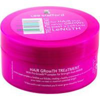Máscara De Tratamento Para Crescer Cabelo Hair Growth Treatment 200Ml