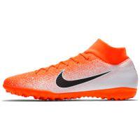 Chuteira Nike Mercurial Superfly Vi Academy Unissex
