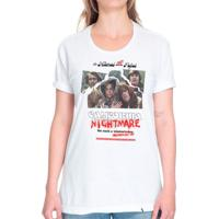 The Mamas And Not The Papas - Camiseta Basicona Unissex