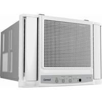 Ar Condicionado Janela 7500 Btus/H Consul Frio Eletrônico Com Filtro Antipoeira 110V