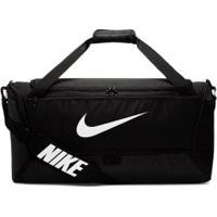 Bolsa Nike Team Duffle