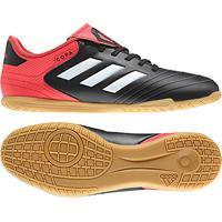 Netshoes  Chuteira Futsal Adidas Copa 18.4 In Masculina - Masculino 5091c6b23dadf