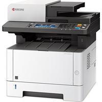 Impressora laser monocromatica muccashop amazon impressora multifuncional kyocera laser mono ecosys m2640idw fandeluxe Gallery