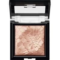Pó Iluminador Sephora Collection Shimmering Powder