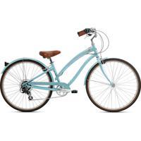 Bicicleta Feminina Nirve Starliner 7V Aro 700 - Feminino