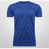 Camisa Lotto - Masculino