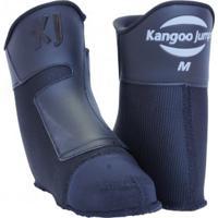 Revestimento Kangoo Jumps