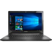 "Notebook Lenovo G480-59355294 - Intel Core I3-2328M - Hd 1Tb - Ram 4Gb - Led 14"" - Windows 8"