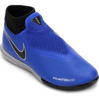 8c1fa35ed1 ... Chuteira Futsal Nike Phantom Vision Academy Df Ic - Unissex