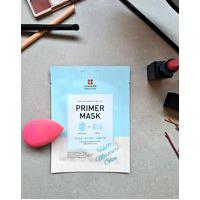 Amaro Feminino Leaders Primer Mask - 1 Máscara Facial, Hello Moisture Glow