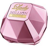 Perfume Paco Rabanne Lady Million Empire Feminino Eau De Parfum 30Ml