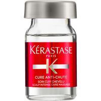 Kérastase Spécifique Cure Anti-Chute Intensive - Ampola Antiqueda 6Ml