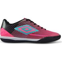 Tênis Futsal Umbro Speed Sonic Adulto - Unissex