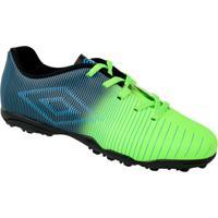 Chuteira Infantil Nike Mercurial Victory 2 Tf - MuccaShop e8892c5b250aa
