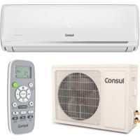 Ar Condicionado Split Inverter Consul 22000 Btus Q/F 220V