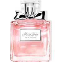 Perfume Miss Dior Feminino Eau De Toilette 100Ml
