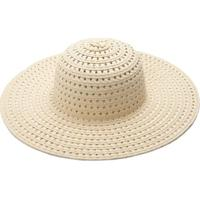 Chapéu Basic Aba Larga