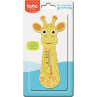 Termômetro Girafinha Buba Baby