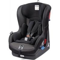 Cadeira Para Auto - De 0 A 18 Kg - Viaggio 0+1 Switchable Black - Preto - Pég-Perego