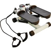 Mini Stepper - Acte Sports
