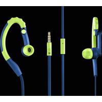 Earhook Sport Stereo Audio - Ph204 Ph204 - Unissex