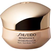 Creme Anti-Idade Shiseido Wrinkle Resist24 Intensive Eye Contour Cream 15Ml