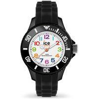 Relógio Ice Mini Infantil Preto Ice Watch