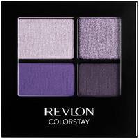 Paleta De Sombras Colorstay 16 Horas Revlon - Addictive